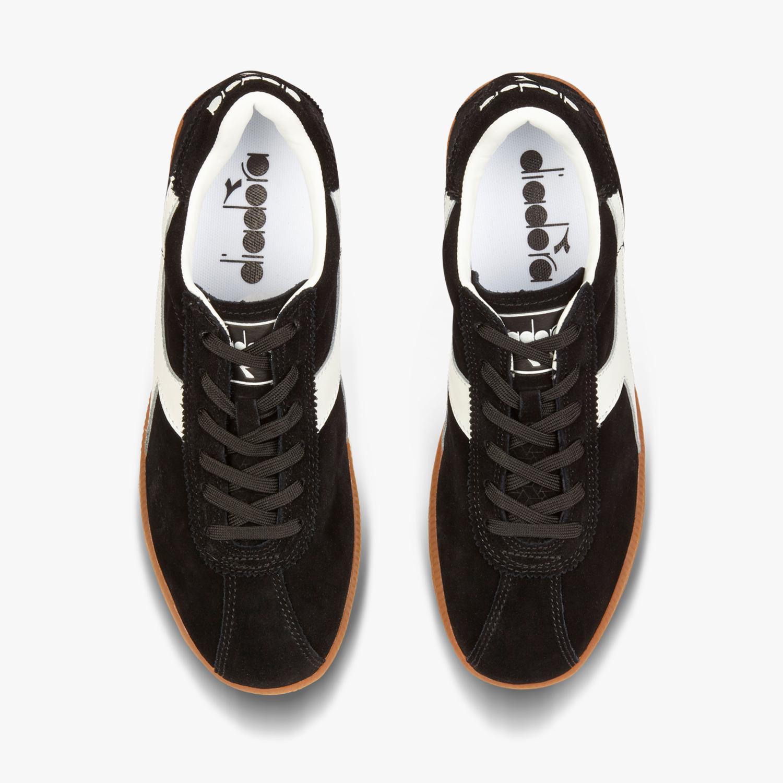 Estilo De Moda La Venta Descuento De La Separación Grande Sneaker DIADORA Uomo Tokyo 100% Garantizado Para La Venta uHQWZc1D