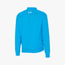 G.%20JACKET%20COURT%2C%20ROYAL%20FLUO%2C%20small