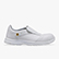 RUN II EVO S2 ESD SRC, WHITE, swatch