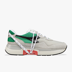 Men s Shoes Diadora Heritage Line - Diadora Online Shop US 0a22d394db5