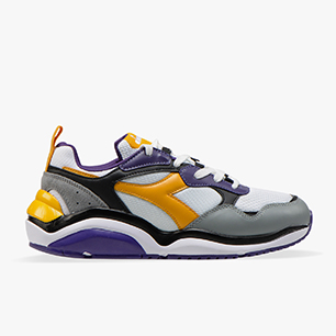 WHIZZ RUN, MULBERRY PURPLE/CITRUS, medium