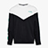 SWEATSHIRT CREW 5PALLE OFFSIDE V, BLACK, swatch