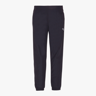 G. PANT COURT, SCHWARZ, medium