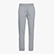 PANT 5PALLE, LIGHT MIDDLE GREY MELANGE , swatch