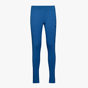 L.STC LEGGINGS CHROMIA, DUTCH BLUE, medium