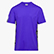 T-SHIRT SS TROFEO, IMPERIAL BLUE, swatch