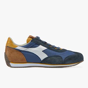diadora scarpe