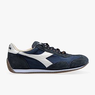 EQUIPE STONE WASH 12, CLASSIC NAVY, medium