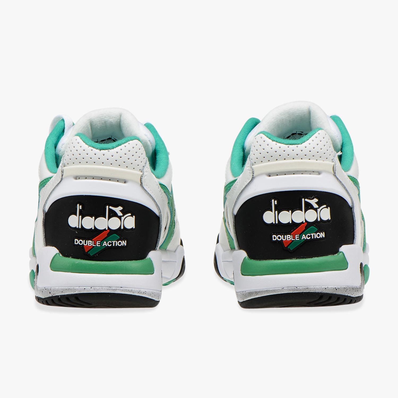 piuttosto bella fornitore ufficiale migliori marche Diadora Sportswear REBOUND ACE - Diadora Online Shop IT
