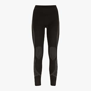 L.PANT ACT, BLACK, medium