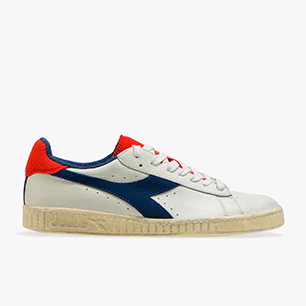 more photos c1997 3c7f1 Men's Sneakers & Shoes - Diadora Online Shop US