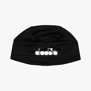 WINTER CAP LOGO REFLECTIVE, PIRATE BLACK 1, medium