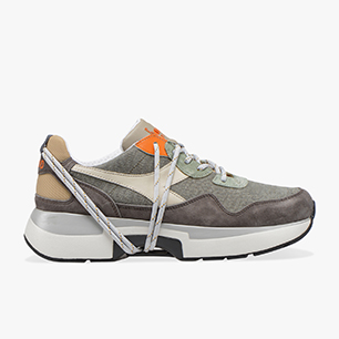 Men s Sneakers and Sports Shoes - Diadora Online Shop US a6e3d1f1eda
