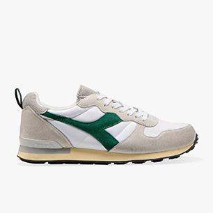 Diadora Camaro Shoes \u0026 Trainers