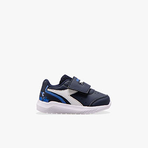FALCON SL I, CLASSIC NAVY/WHITE, medium