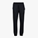 PANT 5PALLE, BLACK, swatch