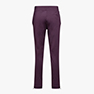 L.%20FLEX%20PANTS%2C%20VIOLET%20PERFECT%2C%20small