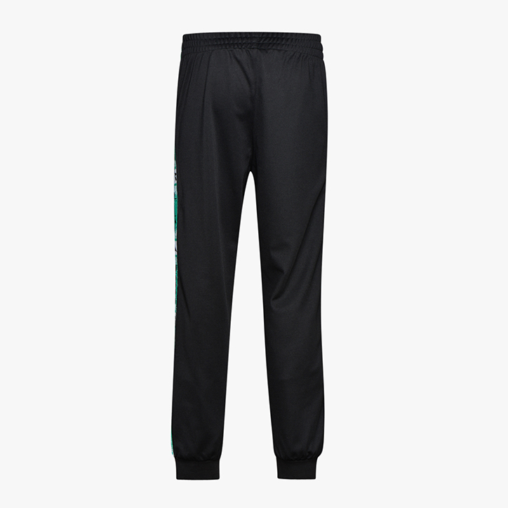 TRACK PANT OFFSIDE, BLACK, large