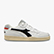 MI BASKET LOW ICONA, WHITE/BLACK/HIGH RISE, swatch