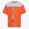 JB.%20T-SHIRT%20SS%20DIADORA%20CLUB%2C%20ORANGE%20NASTURTIUM%2C%20small