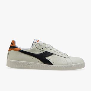 bcb66fa240 Sneakers e Scarpe da Donna - Diadora Online Shop IT