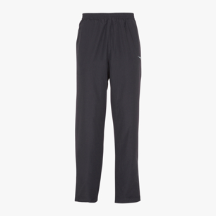 PANT COURT, NOIR, medium