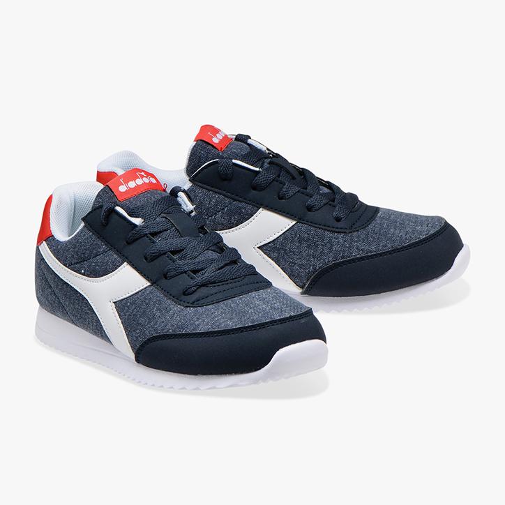 Diadora Sportswear JOG LIGHT GS