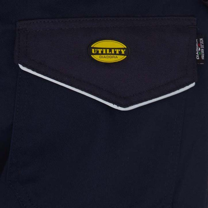 STAFF WINTER ISO 13688:2013, CLASSIC NAVY, large