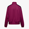 L.%20TRACK%20JACKET%20TROFEO%2C%20VIOLET%20BOYSENBERRY%2C%20small