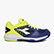 SPEED COMPETITION + Y, ROYAL/WHITE/YELLOW FLUO, swatch