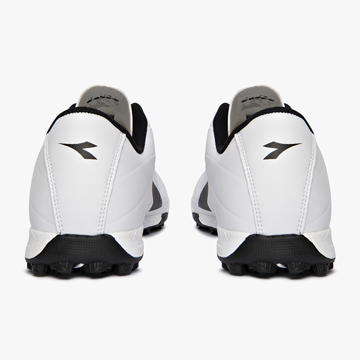 PICHICHI 2 TF, WHITE /BLACK, large