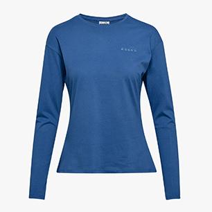 Maglie da Donna: T Shirt e Maglie Running Diadora Online