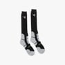 MERINOS%20WIN.%20SOCKS%2C%20NEGRO/GRIS%2C%20small