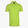 POLO%20PQ%2C%20LIME%20PUNCH%2C%20small