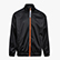 TRACK JACKET TROFEO, BLACK, swatch
