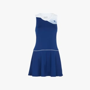 L. DRESS COURT, CLASSIC NAVY, medium