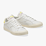 MELODY%20LEATHER%20DIRTY%2C%20WHITE/LIMELIGHT%2C%20small