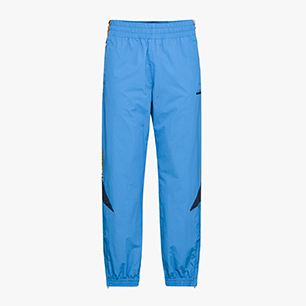 PANT MVB, BLUE MEDITERRANEAN, medium