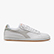 GAME LOW OPTICAL SUMMER, WHITE/GLACIER GRAY, swatch