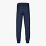 TRACK%20PANT%20OFFSIDE%2C%20DENIM%20BLUE%2C%20small