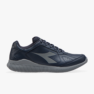 Men's Running Shoes, Trainers & Jogging Shoes Diadora