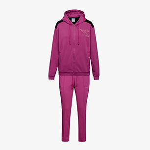 L.HD SUIT FREGIO, VIOLET BOYSENBERRY, medium