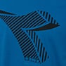 T-SHIRT%20SS%20FREGIO%20CLUB%2C%20MYKONOS%20BLUE%2C%20small