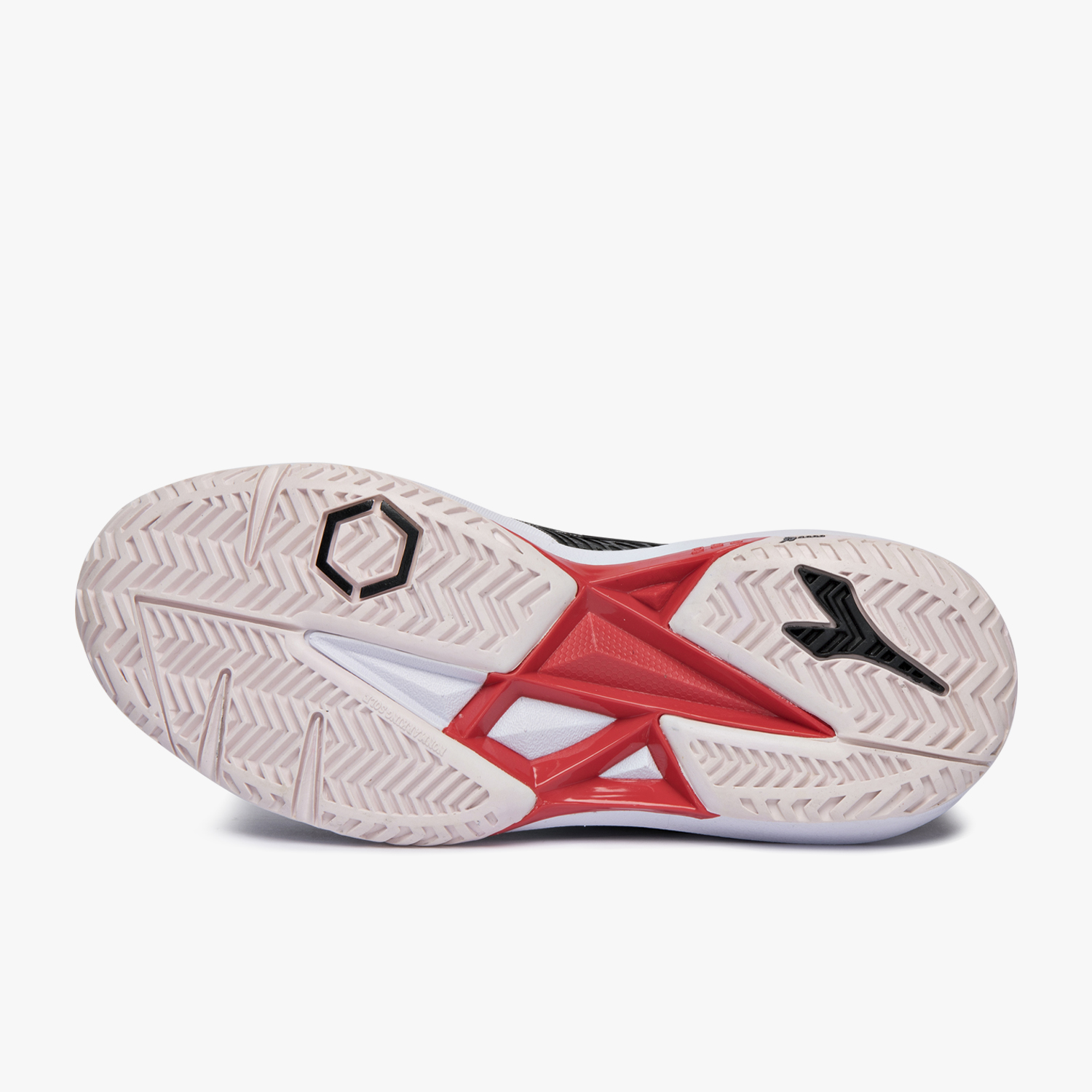 Diadora Sport SPEED COMPETITION 5 + W AG Diadora Online