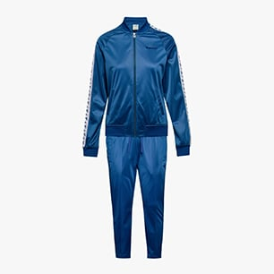L.LIGHT SUIT CHROMIA, DUTCH BLUE, medium