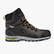 D-TRAIL LEATH. BOOT S3 SRA HRO WR CI, ANTHRACITE BLACK, swatch