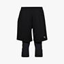 POWER%20SHORTS%20BE%20ONE%2C%20BLACK%2C%20small