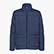 PADDED JACKET ONLY ISO 13688:2013, BLUE CORSAIR, swatch