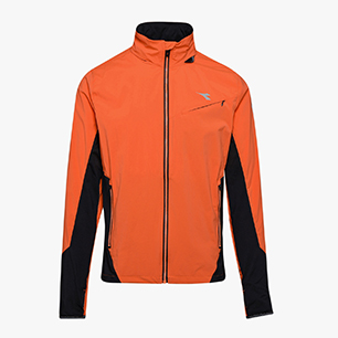 BRIGHT WIND LOCK JACKET
