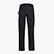 PANT TECH PERF. ISO 13688:2013, BLACK, swatch